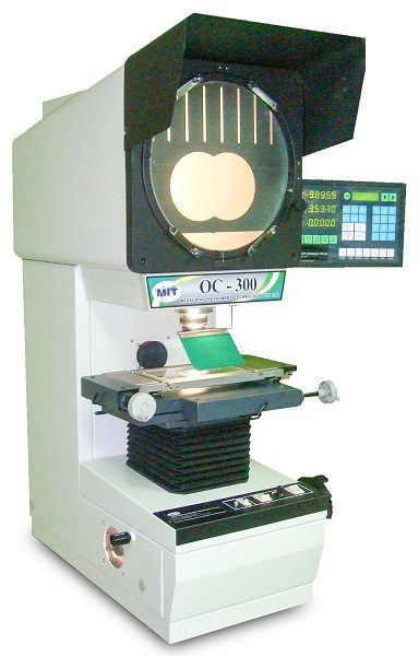 6-mit-optical-instruments