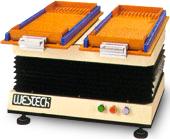 7-westech-parts-aligner