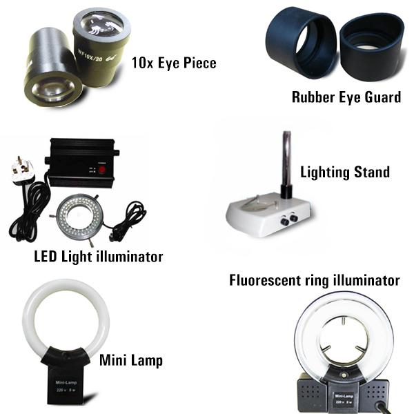 sm-2-accessories