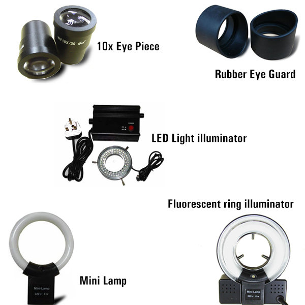 sm-z-accessories