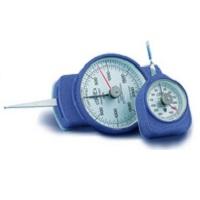 tension-gauge-round-flat-tip