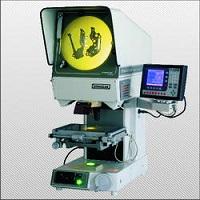 vertical-profile-pt300em-200x200